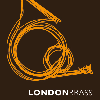 LONDON BRASS